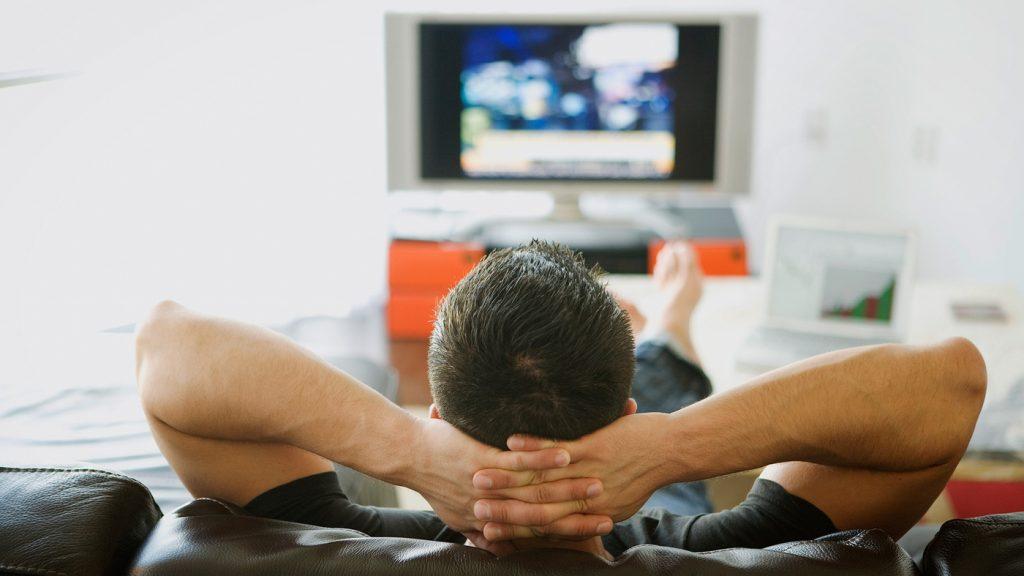 Buy IPTV Subscription