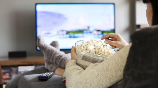 Yesmovies: The Pleasure of Free Video Streaming