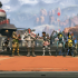 Apex Legends Guide for Beginners
