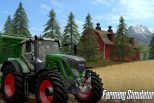 An idea about the Farming Simulator 17