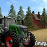 An idea about the Farming Simulator 17