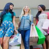 Shoppers Alert: Giving Away Free Coupons For You