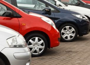 Why the used cars are best than others?