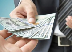 Find out the truth about payday loans in this post