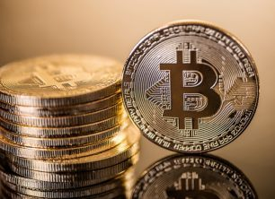 New Features of Bitcoin