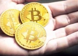 What will be the future of bitcoin in the market?