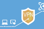 VPN Services In China- The Pros And Cons