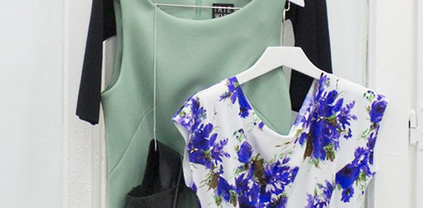 Absolutely essential Dresses for summer time