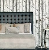 Want to decorate your rooms with excellent wall decals