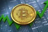 What you should know About Bitcoin Faucet