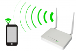Antenna signal amplifiers will boost the speed of the Smartphones
