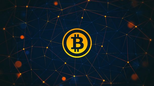 Get The Bitcoin Converter And Grow Rich