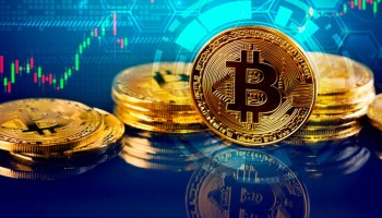 KNOW ABOUT THE BEST INTERFACE TO MAKE BTC TRADE