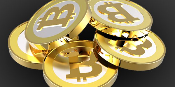 How to make secured bitcoin transaction?