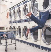 Three tips in choosing the best dry cleaning service provider