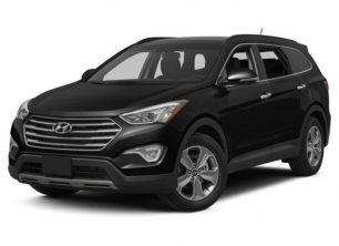 Best deals for used cars