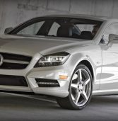 The best collection of used cars for sale in Fontana