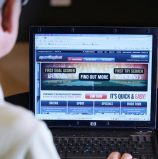Points to keep in mind while choosing a site for sports betting