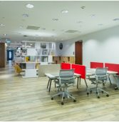Why Choose Serviced Offices?