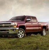 Having a dream to buy a truck? Then opt for used Toyota trucks