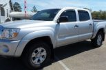 Are You Looking For Used Trucks In Sacramento?