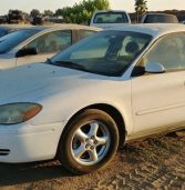 A perfect guide to buy a used car in Montclair city