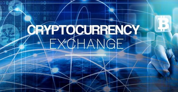 Difference between regular currency and crypto currency