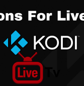What can we do with Kodi player?