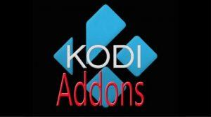 TV Addons