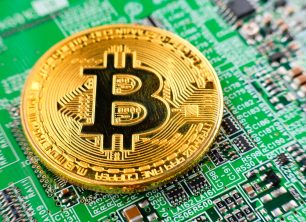 Free bitcoins – things to consider