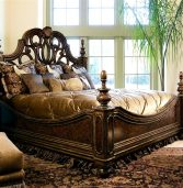 Benefits of buying wooden furniture