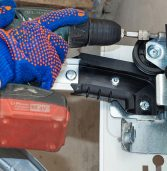 Why Do You Need Help of the Professional Garage Door Repair Service
