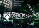 Easy Steps to Create Xbox Live Free account