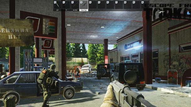 Get the game hacks online at its best