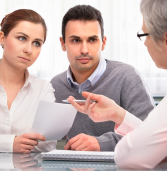 Important Question to Ask a Family Lawyer