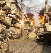 Effective aspects of warzone game hack