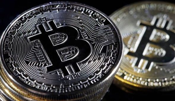 Trade bitcoin using the bitcoin software – A profitable way