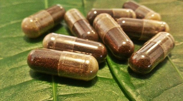 How to choose the best kratom vendors?