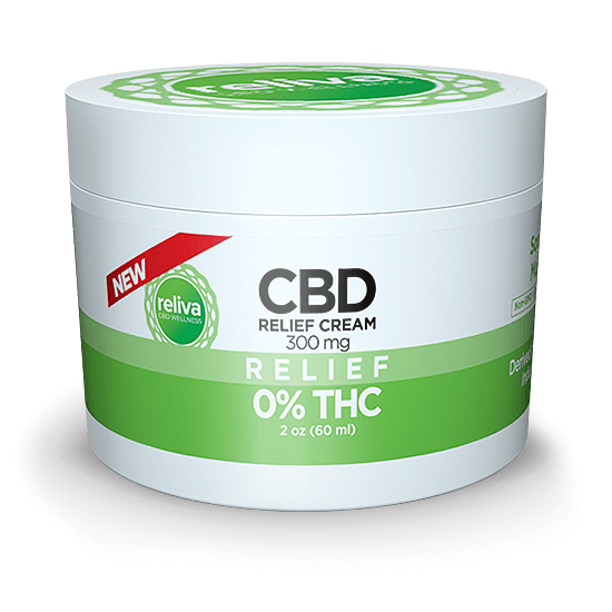How to determine the quality of cbd products?