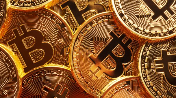 Understanding the Value of Bitcoin