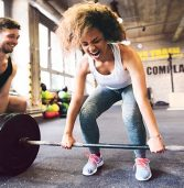 How a Fitness Trainer Can Transform Your Body and Change Your Life – Permanently?