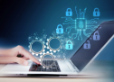 What are the benefits of cyber security solutions?