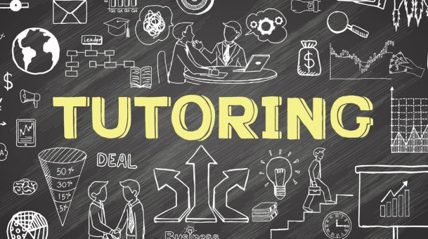Points Of Interest Of Private Tutoring