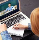 Have More Preferences With Online Tutoring