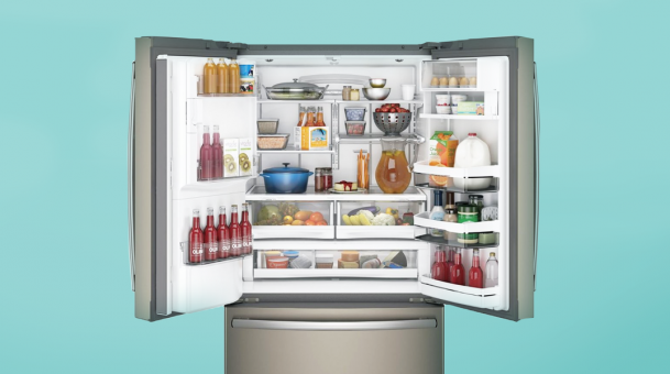 Learn How to Choose the Right Refrigerator