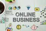 Tips to Enhance your Online Business to Attract Customers