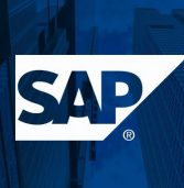 Best Practices to Be a Successful SAP ABAP Developer