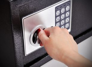 What are the features of the best Safes for your home?