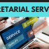 A Secretarial Service Business – A Perfect Home Business
