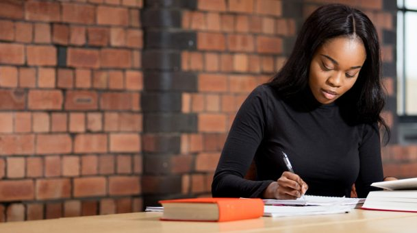 Postgraduate Learning to Further Your Career
